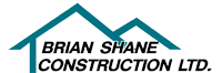 construction ottawa logo